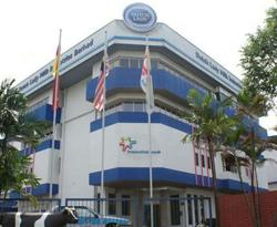 Dutch Lady to use RM181.2mil of proceeds to build facilities