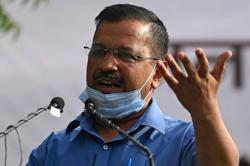 Delhi CM's claims of new Singapore Covid-19 variant not true: Ministry of Health