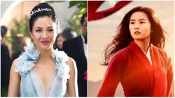 Study finds Asians largely 'invisible' in Hollywood's top films