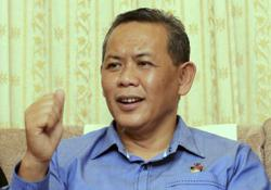 Negri MB urges worshippers to strictly follow SOPs to avoid further mosque or surau closures