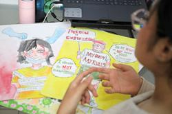 Long-term solutions needd to curb sexual harassment and bullying in schools