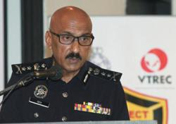 Dev Kumar appointed as acting CID director