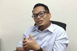 PKR national congress to be held entirely online