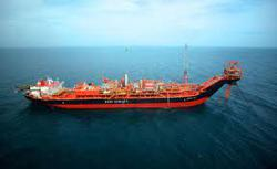 Bumi Armada JV gets 30-year contract to set up regasification facility in Mumbai harbour