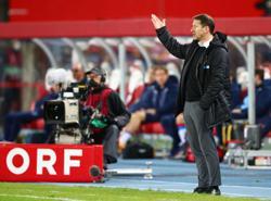 Soccer-Austria delay naming squad for European Championship