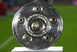 Bundesliga scraps sale of stake in overseas broadcasting rights
