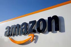 Amazon.com faces five new racial, gender bias lawsuits
