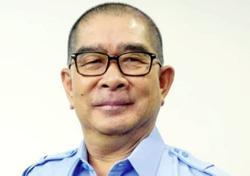 Ongkili says he has asked Warisan to join Perikatan