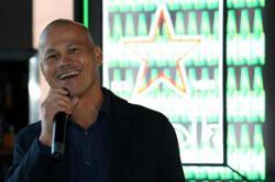 Heineken Malaysia net profit climbs in Q1