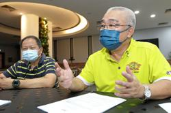 Groups laud travel SOP for cancer patients seeking medical treatment