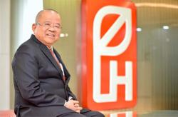 Leong Hup posts record earnings in first quarter