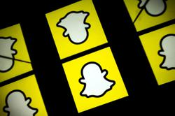 Snap bets big on augmented reality with new features for app