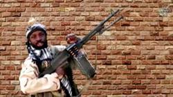 Nigeria's military investigates reports of Boko Haram leader's death