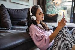 Could podcast transcription help with moderation?
