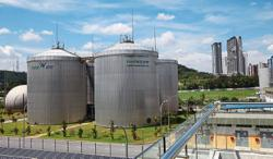 Mandatory desludging of septic tanks starts June 1