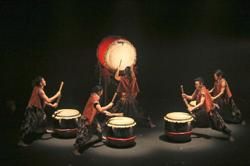 Hands Percussion drums go silent, comeback live show postponed due to MCO