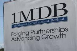 1MDB trial postponed, Najib on MC after eye surgery
