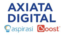 Axiata Digital's Boost Holdings expands into Indonesia
