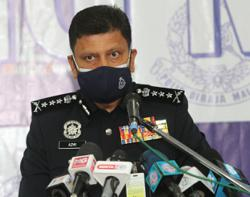 Cops: Probe of alleged rape by assemblyman's associate should wrap within the week