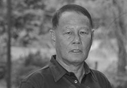 Former National Sports Council official 'Uncle Mack' passes away at 74
