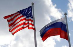 Russia says it is drawing up agenda proposals for possible Putin-Biden summit - Ifax