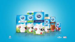 Kenanga maintains 'market perform' on Dutch Lady