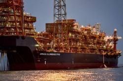 Stronger earnings for Bumi Armada in 1Q21