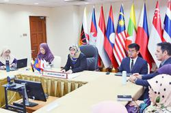 Asean committed to sustainable mining activities