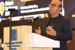 SC unveils FIKRA to broaden Islamic fintech