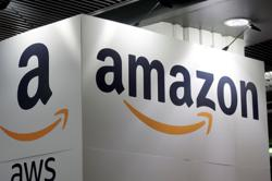 Amazon brings James Bond, Rocky to fight Netflix with $8.5 billion MGM buy