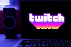 Twitch aims to boost inclusivity with more than 350 new tags