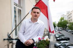 Detained journalist broke his own rule - Never fly over Belarus, says friend