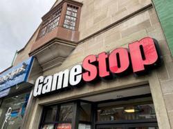 GameStop, AMC extend rallies, gouging short sellers