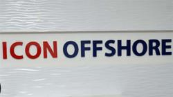 Strong turnaround expected for Icon Offshore