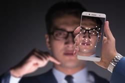 EU privacy groups set sights on facial recognition firm