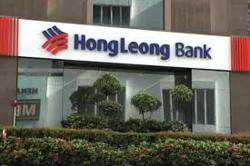 Solid earnings growth for Hong Leong Bank