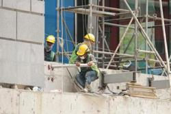 Sime Darby Property looks for material options as construction cost climbs