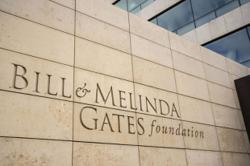 Gates divorce forces US$50bil foundation to weigh changes