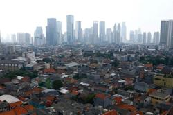 Indonesian state utility to retire coal power plants gradually