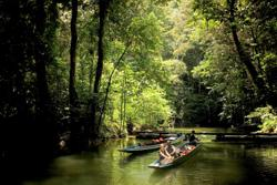 10 national parks in Sabah and Sarawak you must visit once in your lifetime