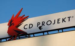 CD Projekt appoints new game director for Cyberpunk 2077
