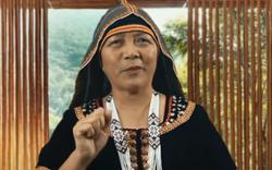 Battling cancer, Kapayan rep Lasimbang pens Kaamatan song to inspire Sabah's indigenous folk