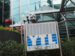 YTL Power records higher net profit in Q3