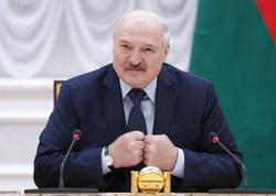 Putin offers Belarus leader support against West in Ryanair plane standoff