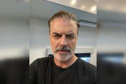 Chris Noth to return as Mr Big in 'Sex And The City' reboot 'And Just Like That'