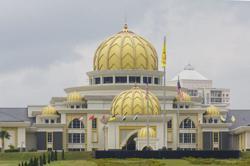 King's birthday celebrations postponed