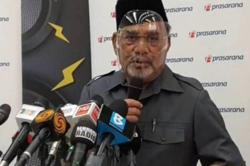 Ex-Prasarana chairman briefly detained over power abuse claims
