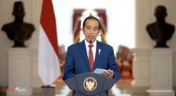 Annul KPK decision, Jokowi urged