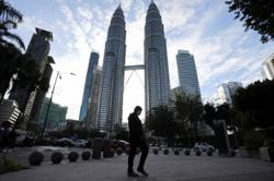The force awakens – The rise of Malaysian REITs