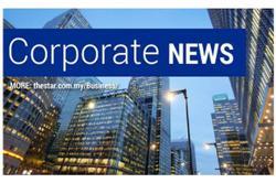 Hong Seng proposes bonus issue